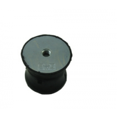 Diabolo buffers type C