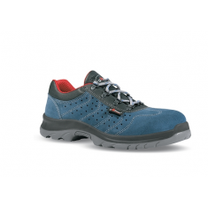 Safety shoes Curtiss S1 SRC